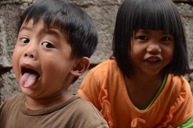 Batad - Luzon - Philippines - Jaiuneouverture (15)