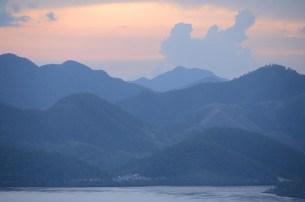 Îles de Coron et de Busuanga