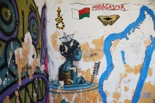 Mada Lascars - Jaiuneouverture - Tour du Monde & Voyage