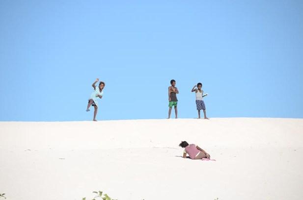 ifaty - madagascar - pirogue - tour du monde - jaiuneouverture