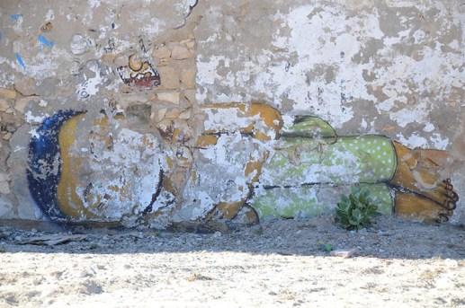 Sur les traces de Seth - Madagascar - Jaiuneouverture - Tour du Monde (1)