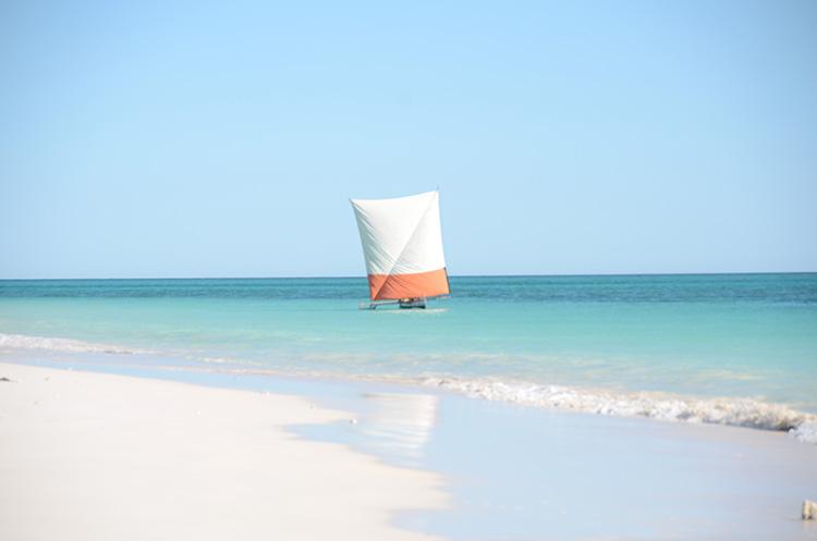 Tourisme sexuel - Madagascar - Jaiuneouverture