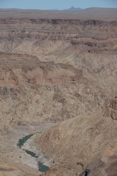 fish river canyon en namibie - tour du monde - jaiuneouverture