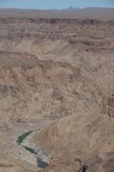 fish river canyon en namibie - tour du monde - jaiuneouverture