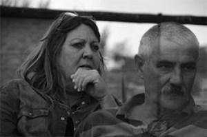 Keith & Dee - Rencontres - Jaiuneouverture - Afrique du Sud (1)