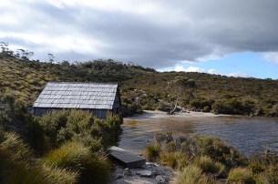 Le Cradle Mountain en Tasmanie - Jaiuneouverture - Tour du Monde (51)