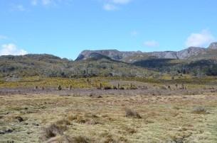Le Cradle Mountain en Tasmanie - Jaiuneouverture - Tour du Monde (53)