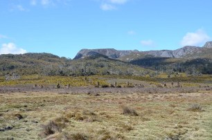 Le Cradle Mountain en Tasmanie - Jaiuneouverture - Tour du Monde (53)