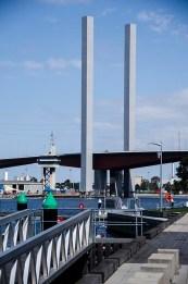 Melbourne n'est pas une ville proprette et fade - Tour du Monde - Jaiuneouverture (58) copy