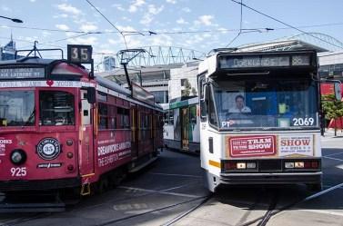 Melbourne n'est pas une ville proprette et fade - Tour du Monde - Jaiuneouverture (59) copy