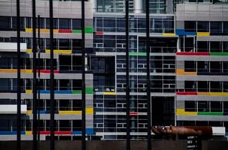 Melbourne n'est pas une ville proprette et fade - Tour du Monde - Jaiuneouverture (61) copy