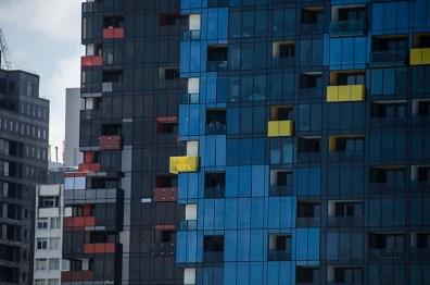 Melbourne n'est pas une ville proprette et fade - Tour du Monde - Jaiuneouverture (69) copy
