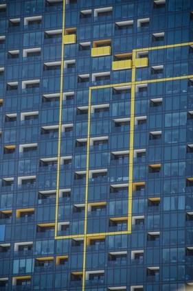 Melbourne n'est pas une ville proprette et fade - Tour du Monde - Jaiuneouverture (70) copy