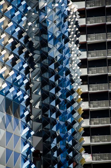 Melbourne n'est pas une ville proprette et fade - Tour du Monde - Jaiuneouverture (82) copy