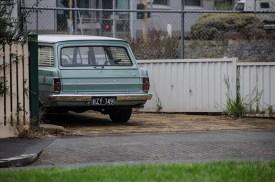 Melbourne n'est pas une ville proprette et fade - Tour du Monde - Jaiuneouverture (83) copy