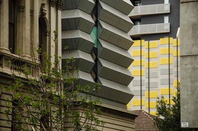 Melbourne n'est pas une ville proprette et fade - Tour du Monde - Jaiuneouverture (88) copy