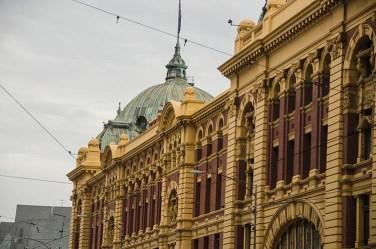 Melbourne n'est pas une ville proprette et fade - Tour du Monde - Jaiuneouverture (96) copy