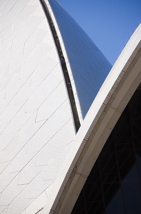 Sydney, mon amour - Jaiuneouverture - Tour du Monde (54)