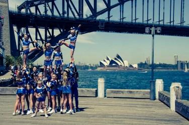 Sydney, mon amour - Jaiuneouverture - Tour du Monde (65)
