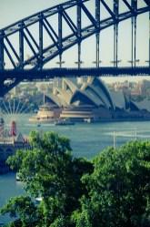 Sydney, mon amour - Jaiuneouverture - Tour du Monde (70)