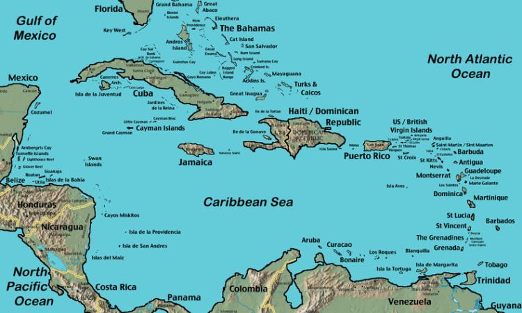 790px-CaribbeanIslands