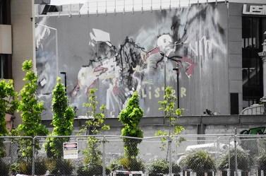 Christchurch en reconstruction - Nouvelle Zélande - Jaiuneouverture (11)