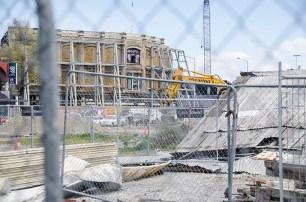 Christchurch en reconstruction - Nouvelle Zélande - Jaiuneouverture (3)