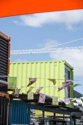 Christchurch en reconstruction - Nouvelle Zélande - Jaiuneouverture (8) copy