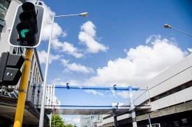Christchurch en reconstruction - Nouvelle Zélande - Jaiuneouverture (9)