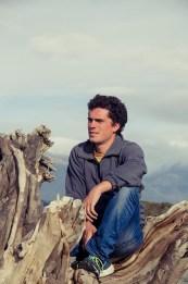 La jungle et les plages de la West Coast - Nouvelle Zélande - Jaiuneouverture Tour du Monde (4) copy