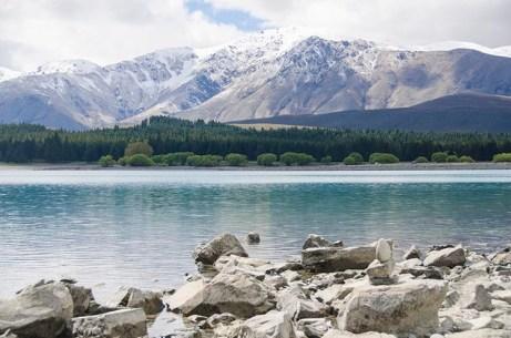 Lac Tekapo - Nouvelle Zélande - Jaiuneouverture (4)