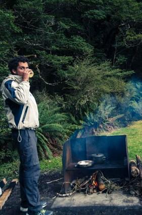 Lake Gunn - Nouvelle Zélande - Jaiuneouverture Tour du Monde (2) copy