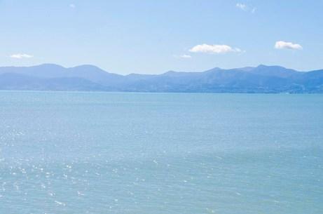 Nous sommes allés chez Bruno et Rebecca en Nouvelle-Zélande - Jaiuneouverture Tour du Monde (7)
