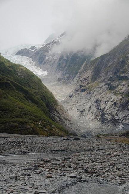 On a vu les glaciers Fox et Franz Joseph ! Nouvelle Zélande (8) copy