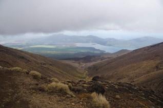 Une splendide randonnée en Mordor – le Tongariro Crossing (12)