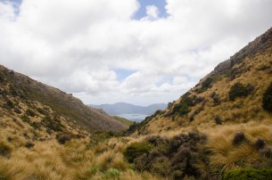 Une splendide randonnée en Mordor – le Tongariro Crossing (15)