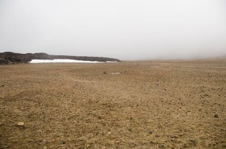 Une splendide randonnée en Mordor – le Tongariro Crossing (9)