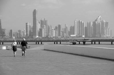 Balade dans Panama Ciudad - Panama (11)