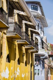 Balade dans Panama Ciudad - Panama (16) copy