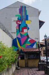 Balade dans Panama Ciudad - Panama (17) copy