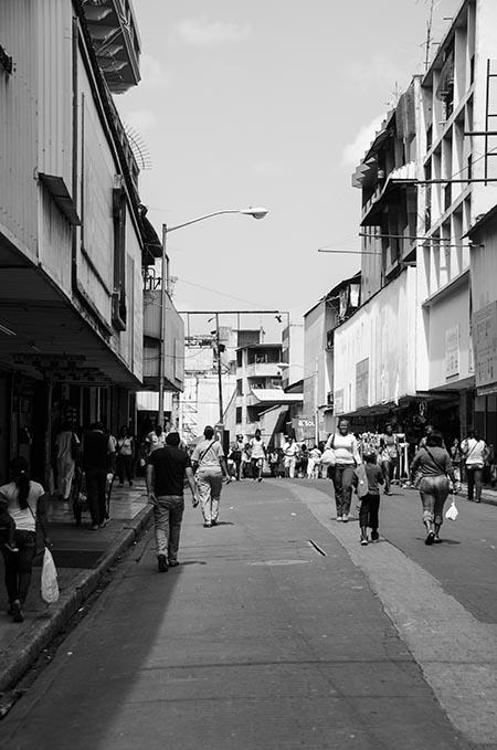 Balade dans Panama Ciudad - Panama (19) copy