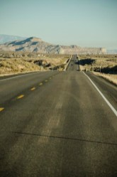 La route vers Page - Arizona - USA (2) copy