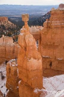 Le Bryce Canyon - Utah - USA (12) copy