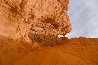Le Bryce Canyon - Utah - USA (14)