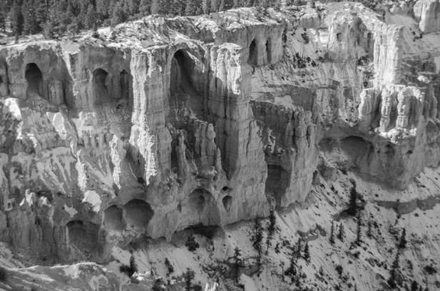 Le Bryce Canyon - Utah - USA (18)