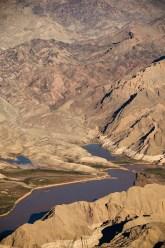 Le Grand Canyon en hélicoptère - USA (10) copy