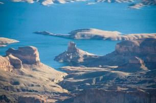 Le Grand Canyon en hélicoptère - USA (17)
