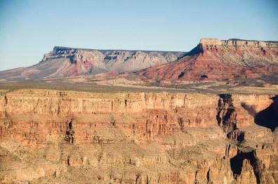 Le Grand Canyon en hélicoptère - USA (26)