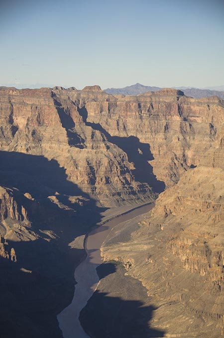 Le Grand Canyon en hélicoptère - USA (27) copy