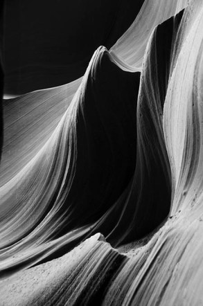 Le Lower Antelope Canyon - Arizona - USA (5) copy